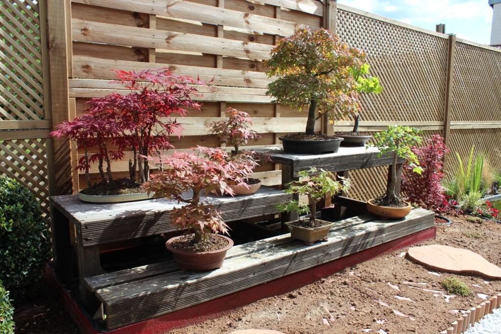 D coration mobilier jardin japonais 86 asnieres sur seine jardiner avec la lune jardin - Mobilier jardin nivelles nancy ...